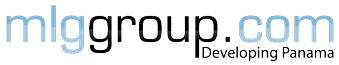 http://www.mlggroup.com/wp-content/uploads/2019/03/logo_web_mlg_2_pq-2.png